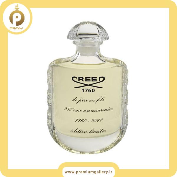 Creed Royal Service Eau de Parfum