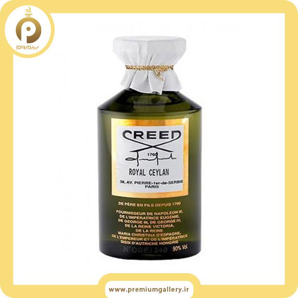Creed Royal Ceylan Eau de Toilette