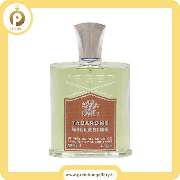 Creed Tabarome Eau de Parfum