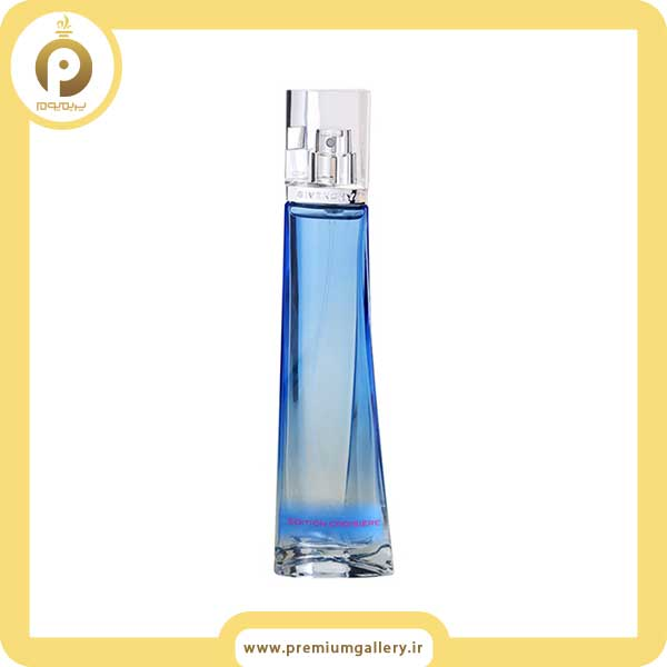 Givenchy Very Irresistible Edition Croisiere for Women