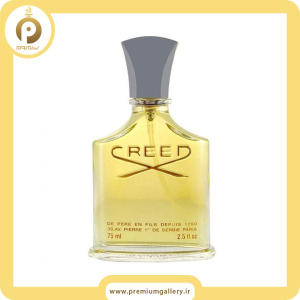 Creed Orange Spice Eau de Toilette