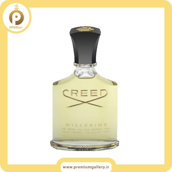 Creed Royal Delight Eau de Parfum