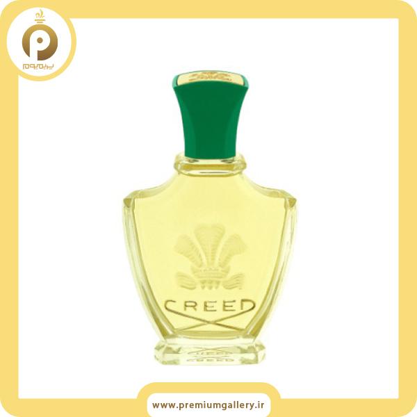 Creed Fleurissimo Eau de Parfum