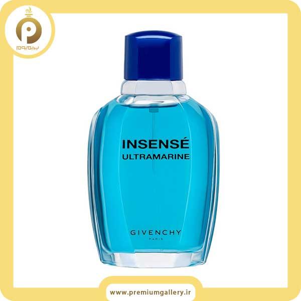 Givenchy Insense Ultramarine for Men