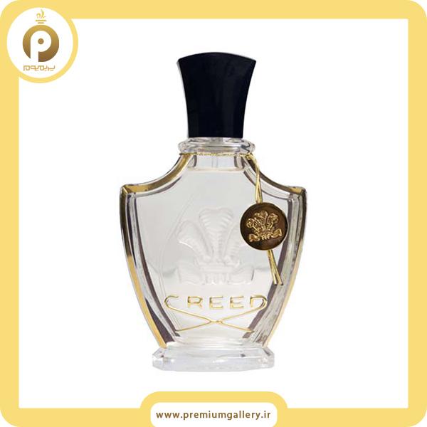 Creed Angélique Encens Eau de Parfum