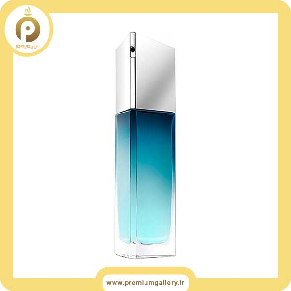 Givenchy Very Iressistible Fresh Attitude for Men 50 ml