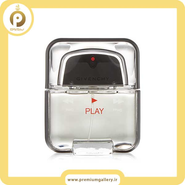 Givenchy Play Sport 50 ml