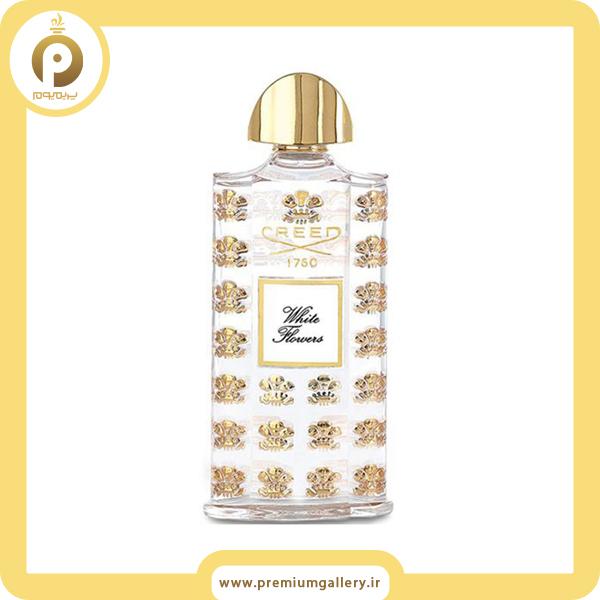Creed White Flowers Eau de Parfum