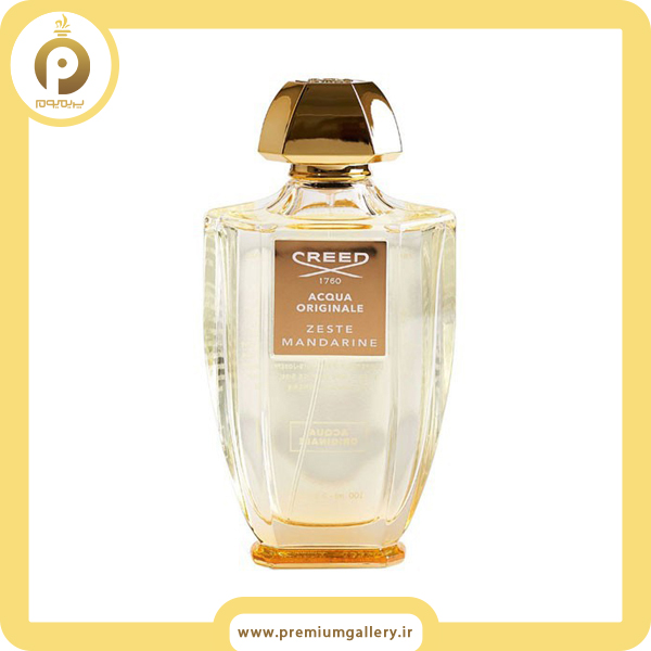 Creed Zeste Mandarine Eau de Parfum