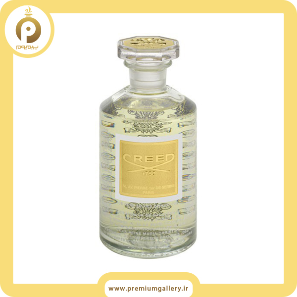 Creed Selection Verte Eau de Parfum