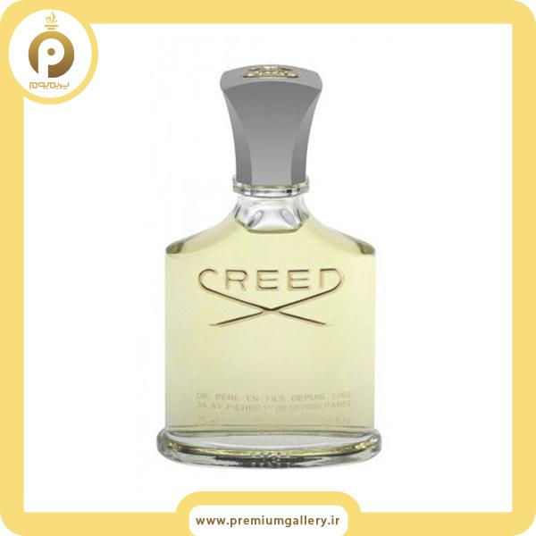 Creed Vetiver Eau de Parfum
