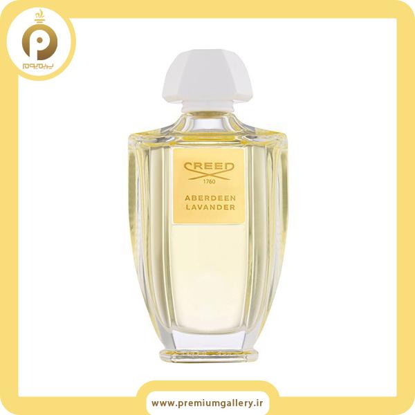Creed Aberdeen Lavender Eau de Parfum