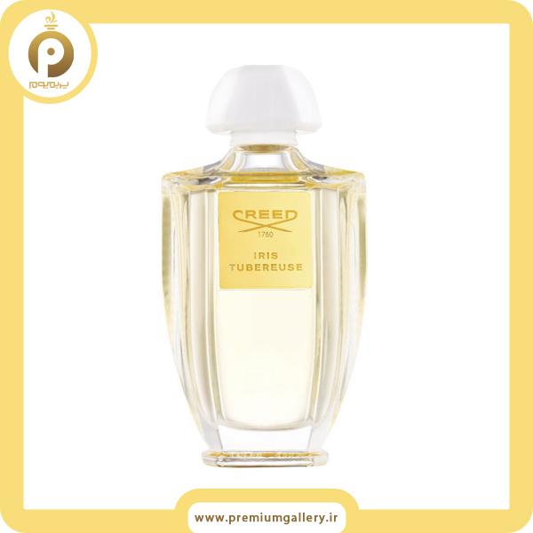 Creed Iris Tubereuse Eau de Parfum