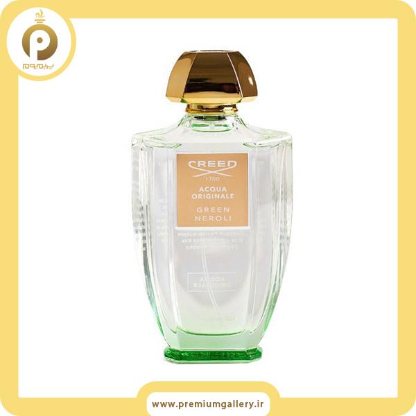 Creed Green Neroli Eau de Parfum