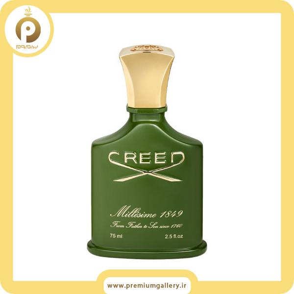 Creed Millesime 1849 Eau de Parfum