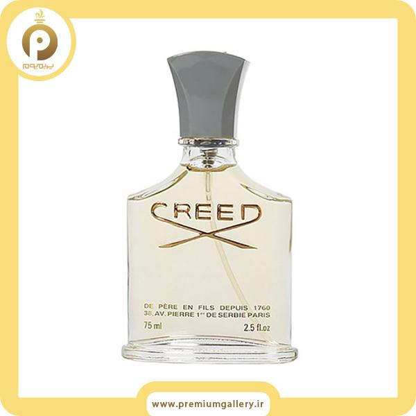 Creed Royal Scottish Lavender Eau de Toilette